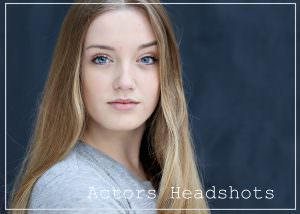 Business and Actors Headshots by Gemma Griffiths Photography