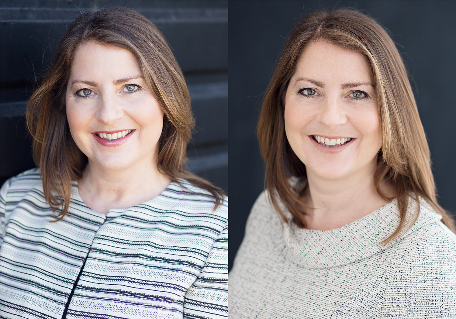 Business Headshots by Gemma Griffiths Photography
