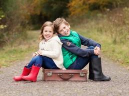 Cowbridge children photographer